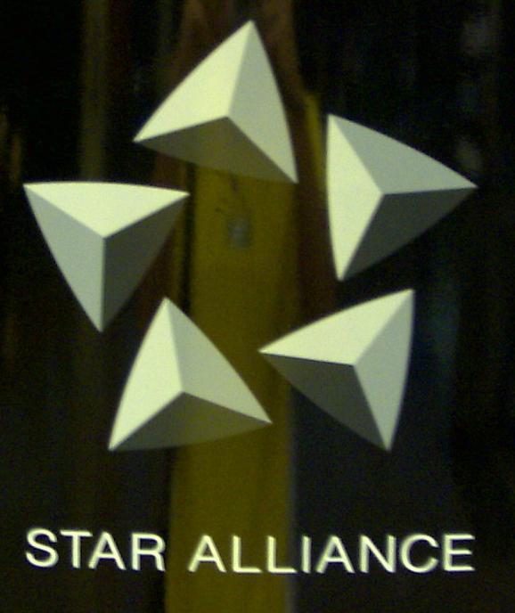 Re:[原创]星空联盟--欢迎大家跟帖