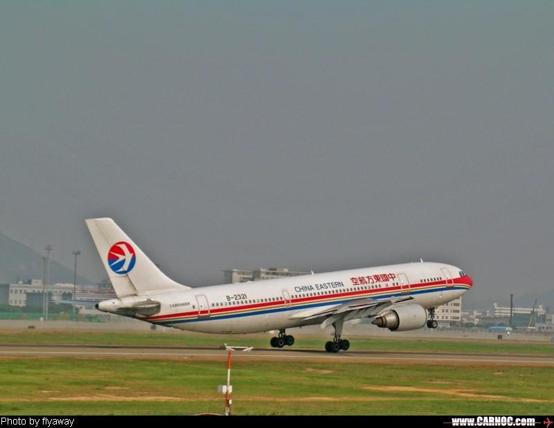 Re:[原创]回忆,时光 AIRBUS A320