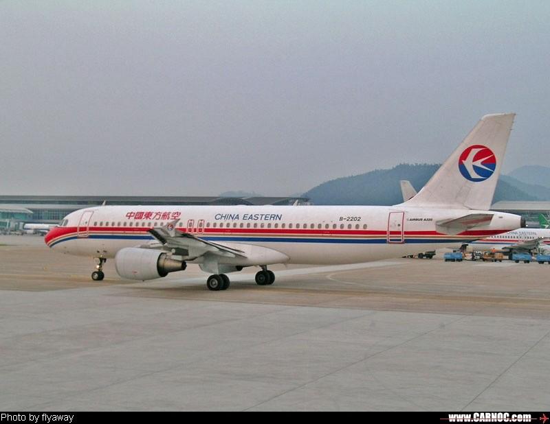 Re:[原创]回忆,时光 AIRBUS A320-200
