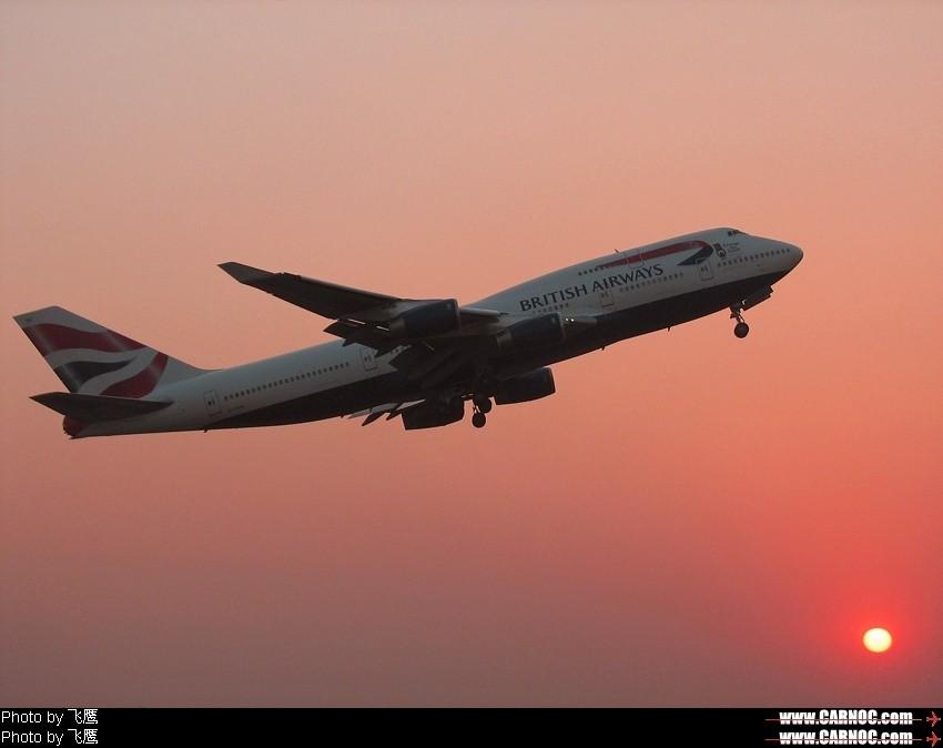 Re:[原创]比大白还长的焦距拍的大头!看看上面写的什么 BOEING 747-400