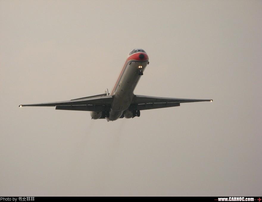 Re:祝各位飞客圣诞节快乐!精神物质双丰收! BOEING 747-400