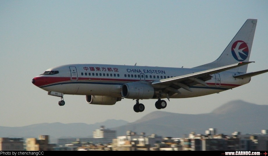 Re:[原创]准备降落KMG    中国成都双流机场