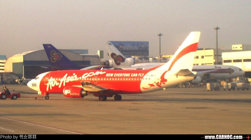 "Re:[原创]菲菲新加坡樟宜""拍机"",机型/航空公司有点混,请高人指点!!!    Singapore SINGAPORE CHANGI"
