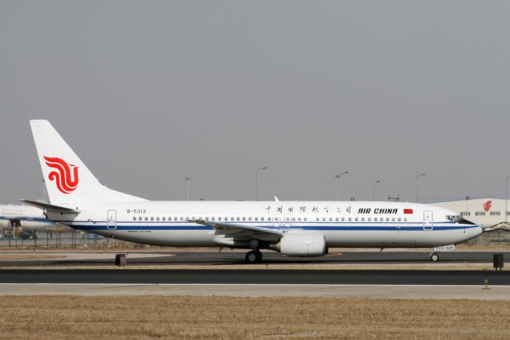 Re:[原创]国航新机,B-5311&B-5312