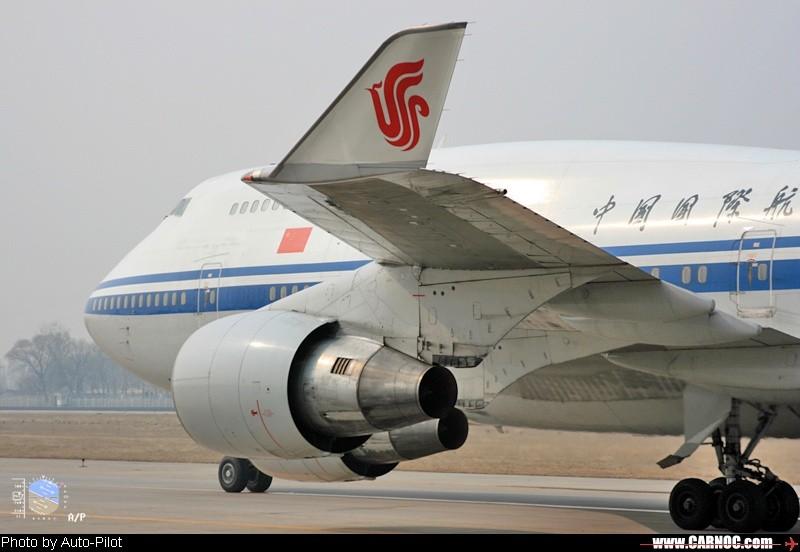 Re:[原创]换了单反升了级,拍了747玩命发!不贺不行!…… BOEING 747-400