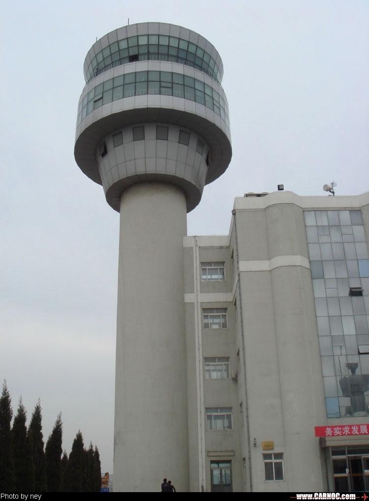 中心……塔台 (欢迎大家跟帖)
