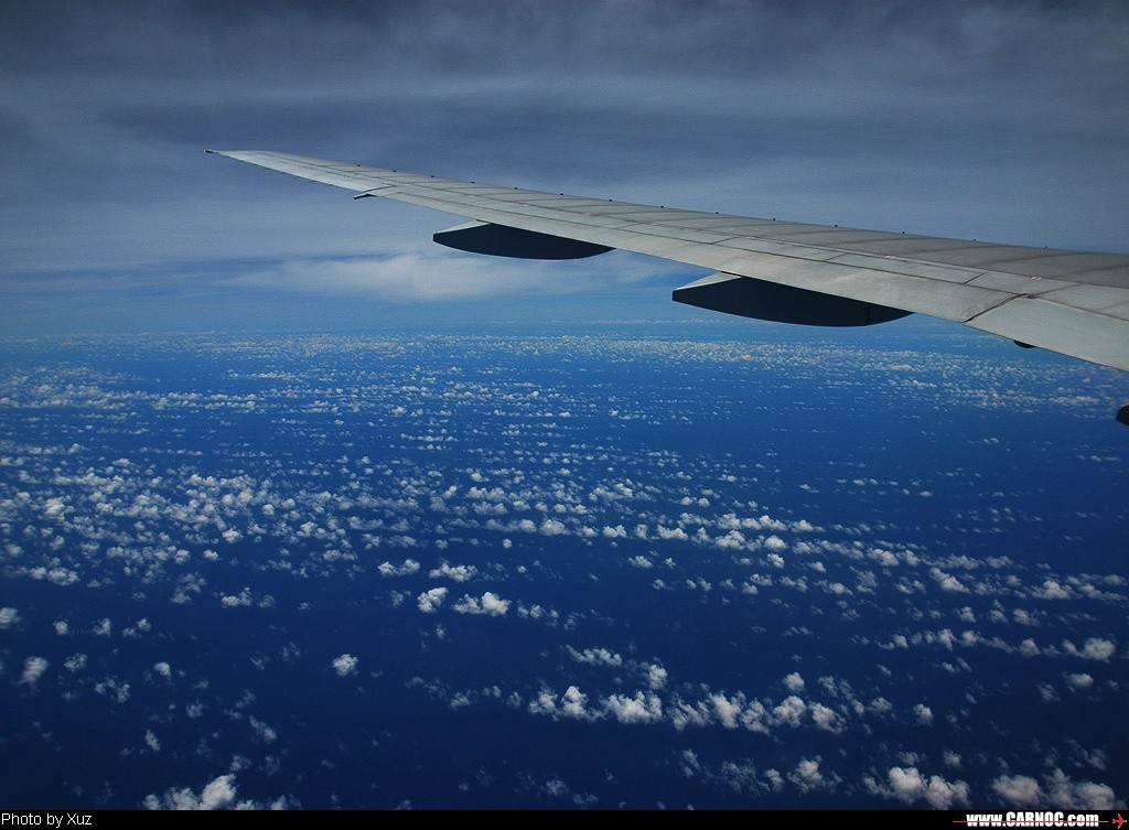 Re:[原创]最近拍的 BOEING 777-200 B-HND