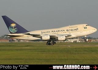Re:[原创]驴儿呀,你慢些走!今天执行德黑兰-北京-东京任务的伊朗航空747SP(组图) BOEING747SP