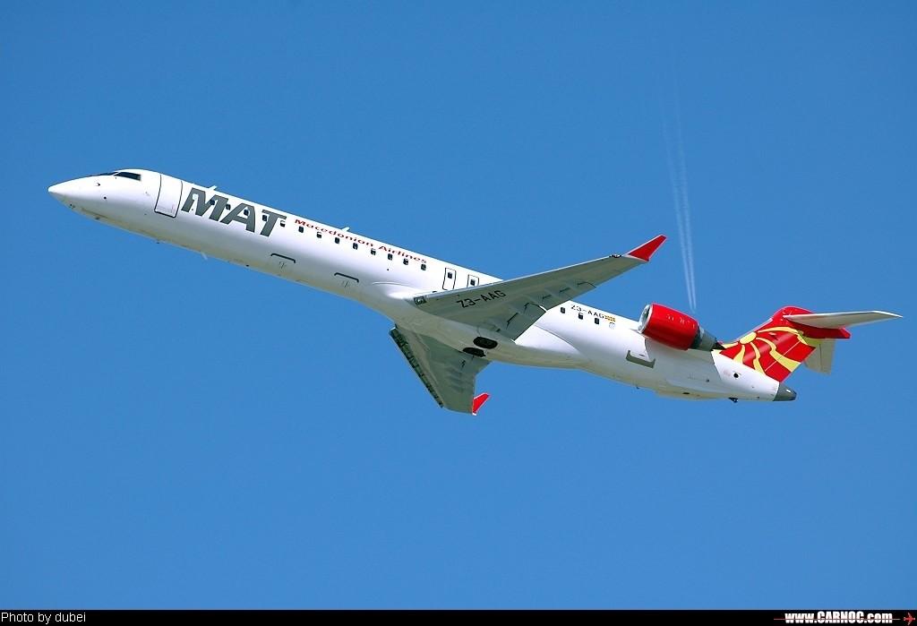 Re:[原创]苏黎世,7.14 (16 PICs) 天气好,内有VP机 CRJ9 Z3-AAG Switzerland ZURICH