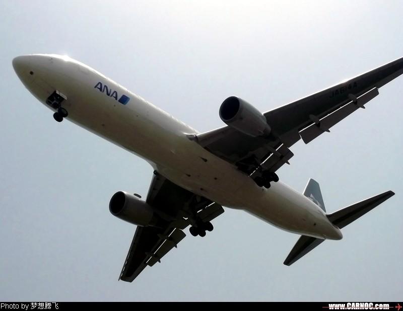 Re:[原创]星空联盟--欢迎大家跟帖    中国北京首都机场