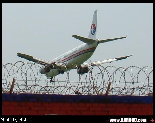 Re:[原创]27号在KMG拍机,感谢昆明飞友 BOEING 737-700 B-5231