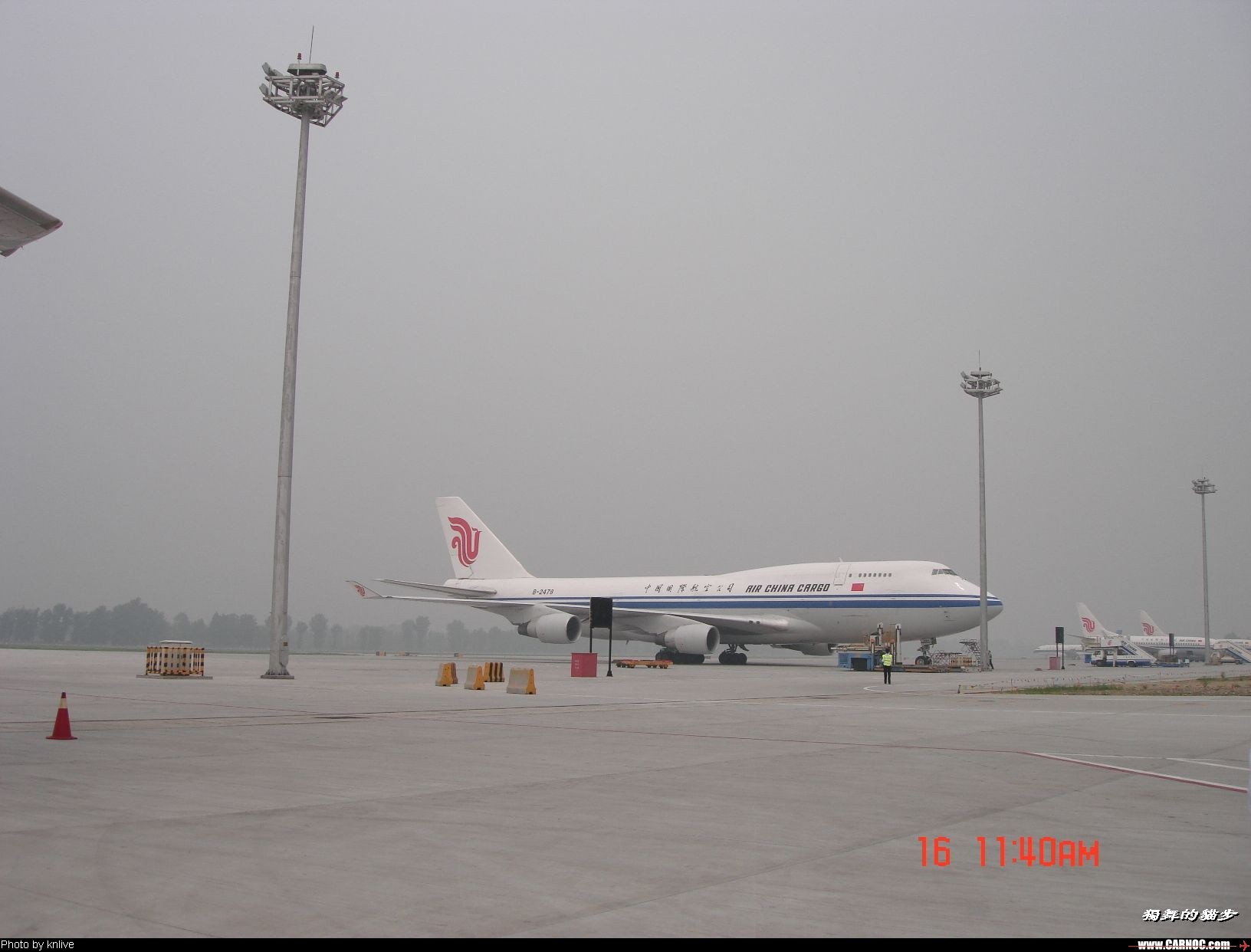 Re:[原创]首都机场 BOEING 747-400SF B-2478 北京
