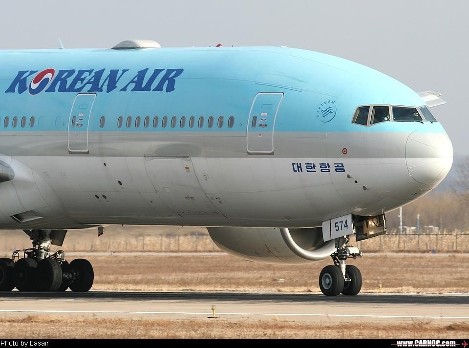Re:[原创]晒黑晒黑再晒黑,历时一个半月,终于爬到777了~~~~~~~~~~~~    中国沈阳桃仙机场