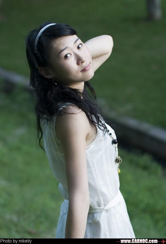 >>[新闻]唐馨:穿梭在模特与摄影师之间的空姐