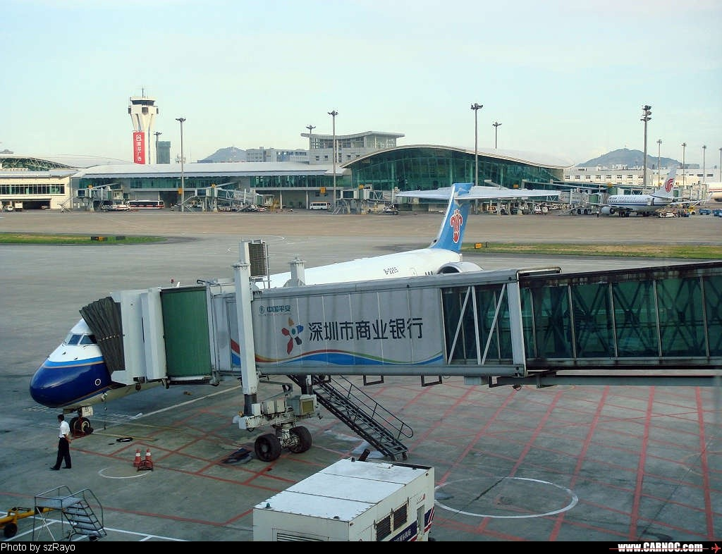 图库首页>>帖子列表>>[原创]华夏东极—佳木斯东郊(国际)机场(附赠