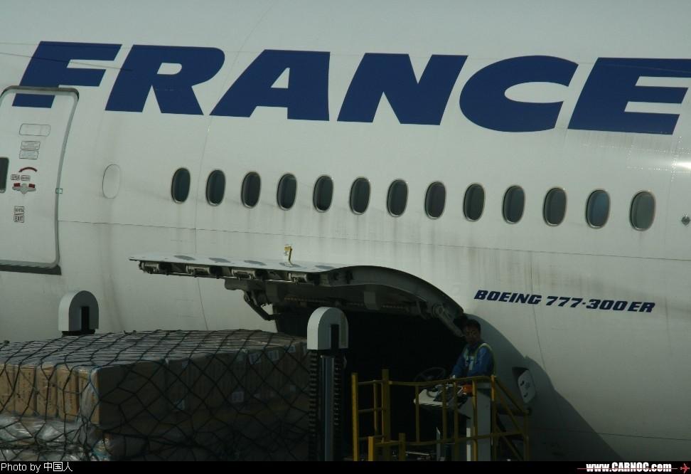 Re:[原创]一百天的努力现在升到777啦,祝贺祝贺自己(看贴者送一架,回贴者送二架) 777-300