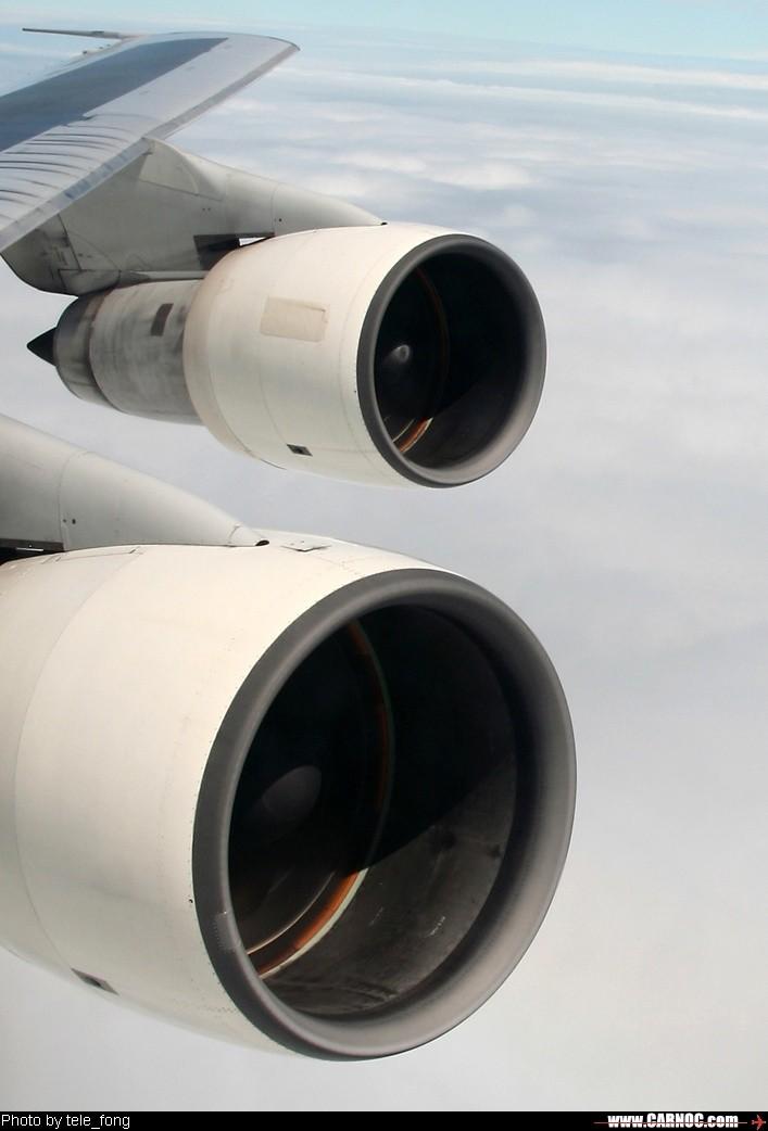 Re:[原创]布吉之旅~~~泰国东方航空HKG——HKT游记 BOEING 747-200 HS-UTQ 中国香港赤喇角机场