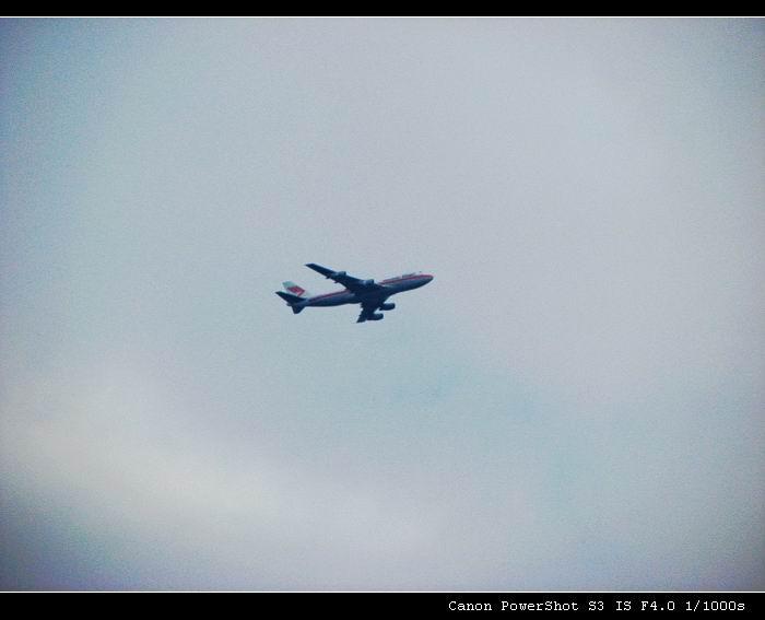 Re:[原创]对你爱爱爱不完,地老天荒 BOEING747-200F PH-MCN 中国南京禄口机场