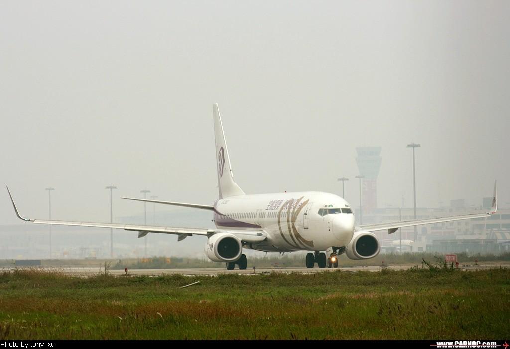[原创]在CTU的02拍OK机 AIRBUS A320-200 B-6298 中国成都双流机场