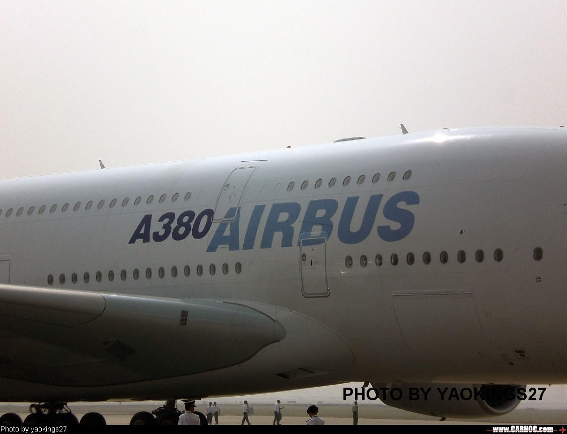 Re:A380!   屋里请!!! A380-800 F-WWJB CAN GAMECO