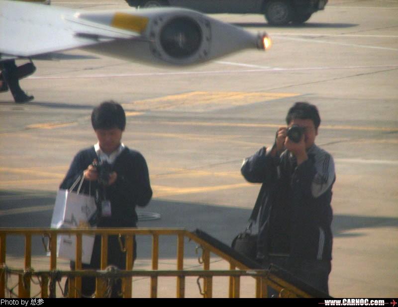 Re:[CASG]北京愉快的拍机之旅     CARNOC网友
