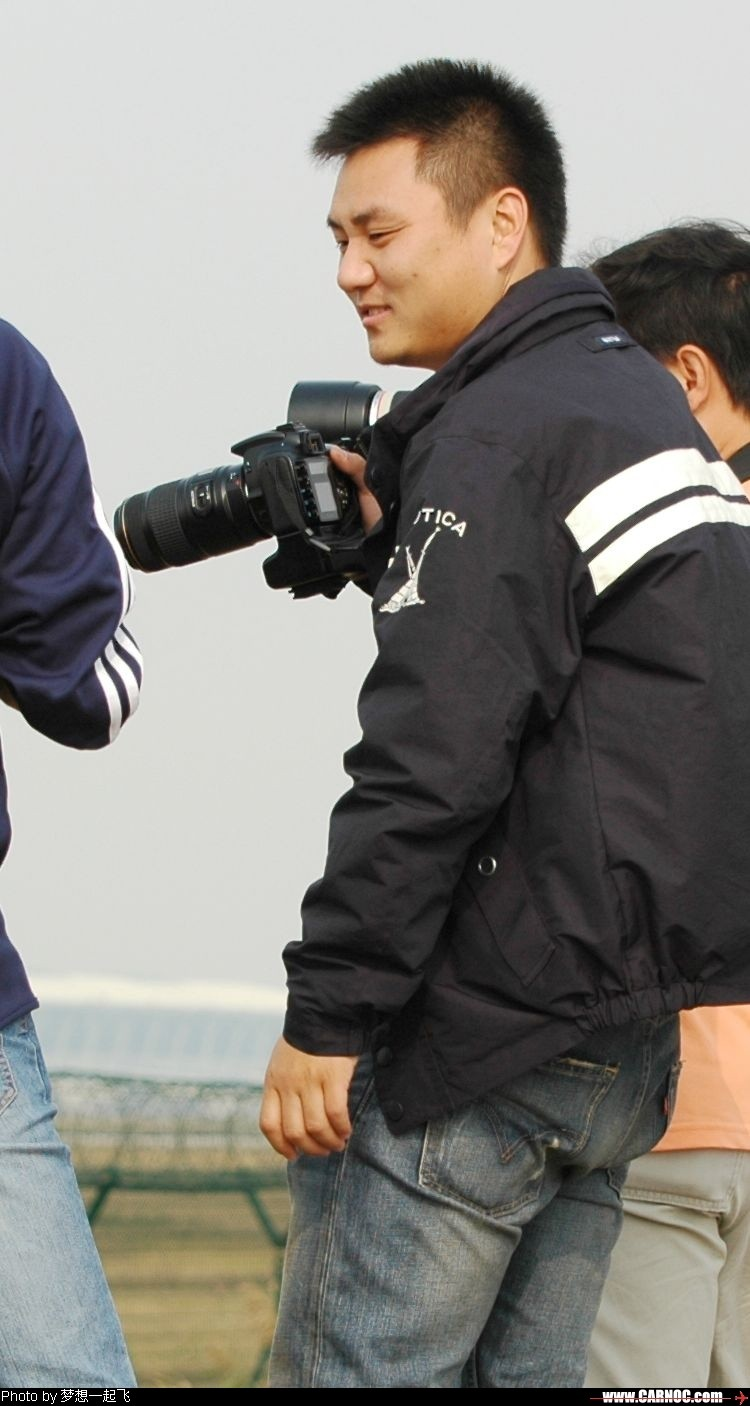Re:[原创]上海飞友+浙江飞友+南京飞友+。。。。=大家的飞友(PVG爆人篇)     飞友