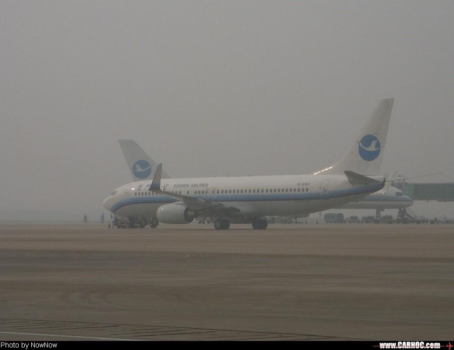 Re:10月26日的杭州 BOEING 737-800 B-5151 中国杭州萧山机场