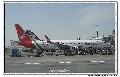 Re:也門SAH機場