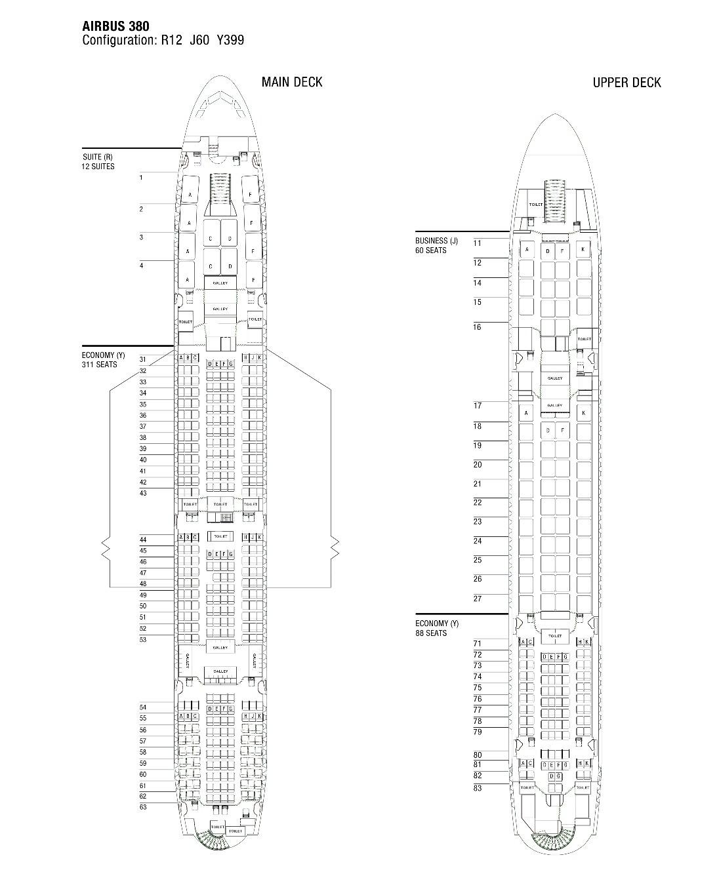 山东航738机翼在_南航738机型座位图