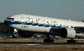 南航空姐777视频