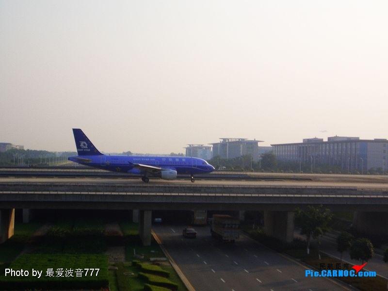 Re:新人第一次发图,请多多关照 AIRBUS A319  广州白云国际机场