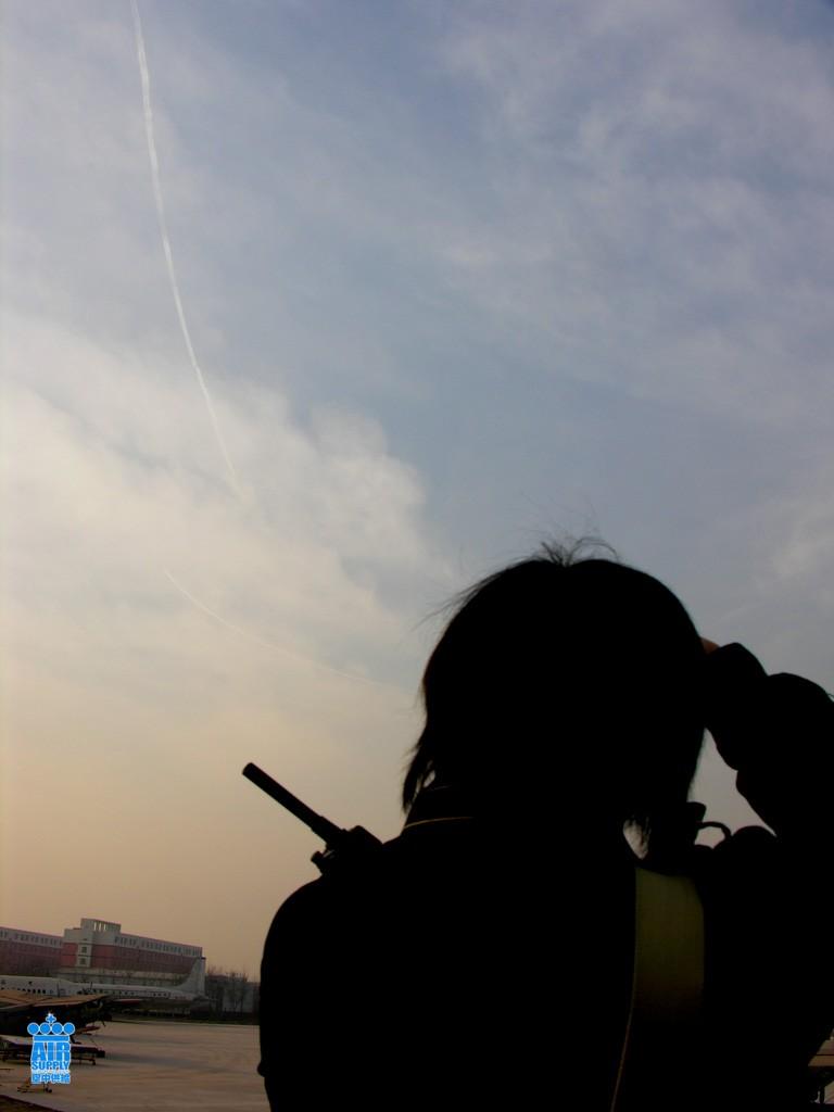 Re:[原创]*****12月16日,天津飞友岁末大聚会集结贴!*****     飞友