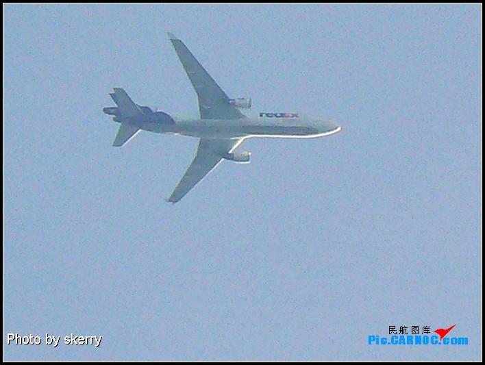 Re:[原创]*****12月16日,天津飞友岁末大聚会集结贴!***** MD-11  中国天津滨海机场  CARNOC网友