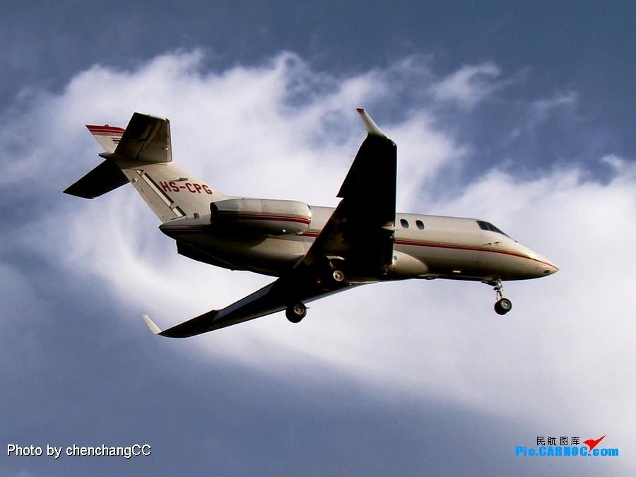 Re:[原创]新年第一贴——纪念和冰雪鱼相识一周年 AIRBUS 321-200 B-MAJ 昆明国际机场