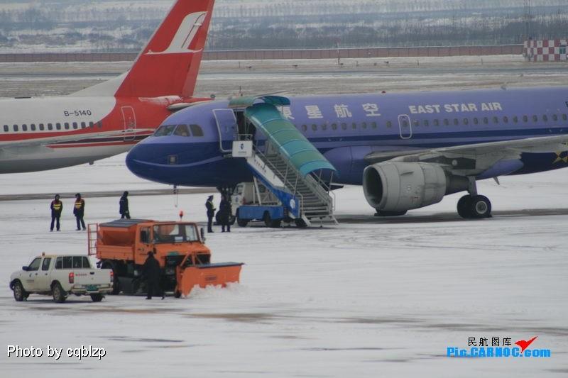 Re:[原创]111111111111111 AIRBUS A320 B-6230 武汉