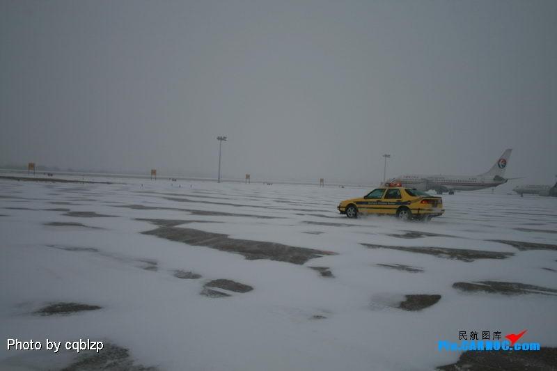 Re:[原创]1111111111111 AIRBUS A320   中国武汉天河机场
