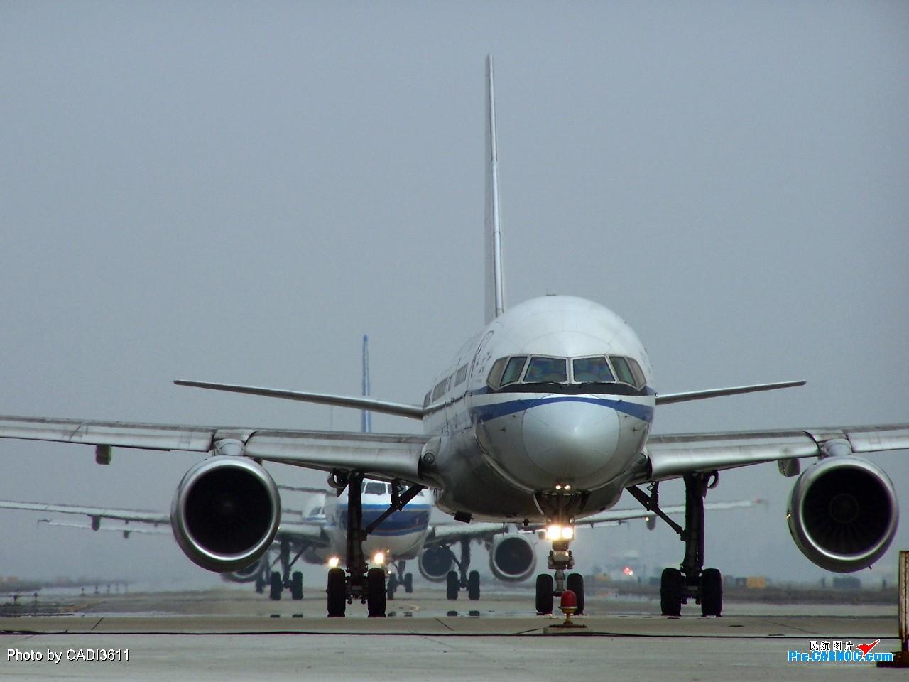 Re:[原创]080214-CTU-02 BOEING 757-200 B-2836 CTU