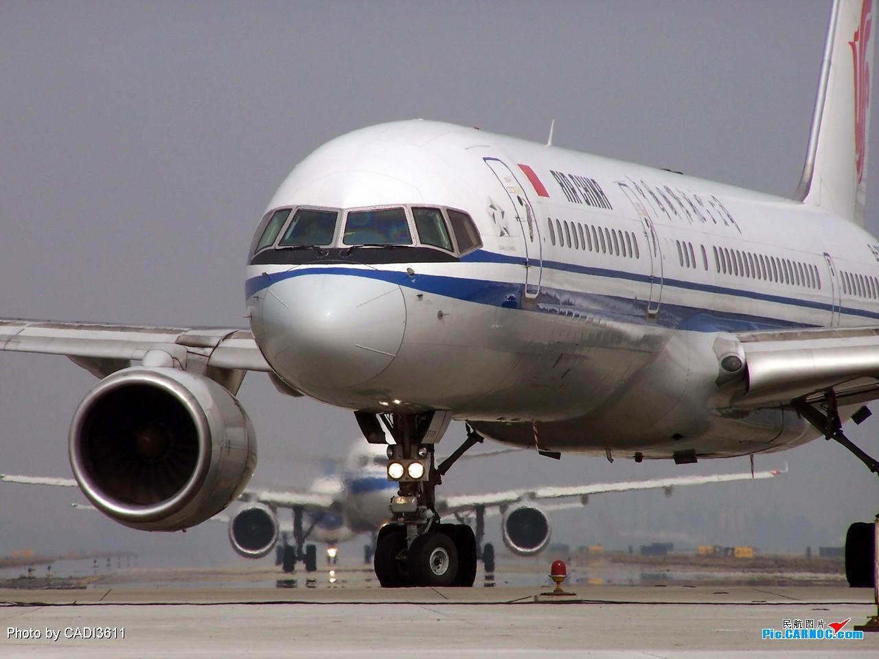 Re:[原创]080214-CTU-02 BOEING 757-200 B-2821 CTU