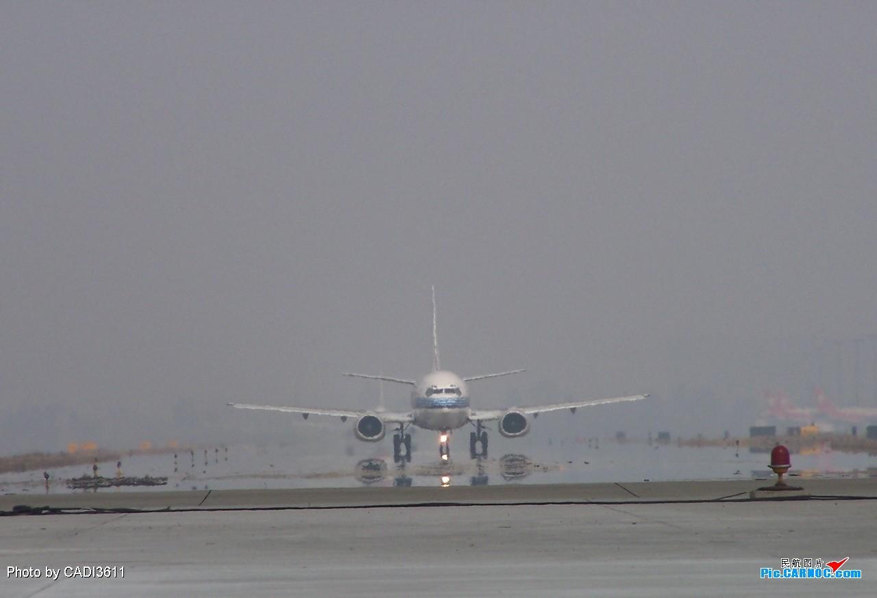 Re:[原创]080214-CTU-02 BOEING 737  CTU