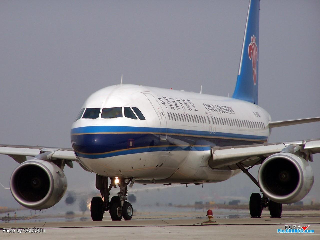 Re:[原创]080214-CTU-02 AIRBUS A320-200 B-2408 CTU