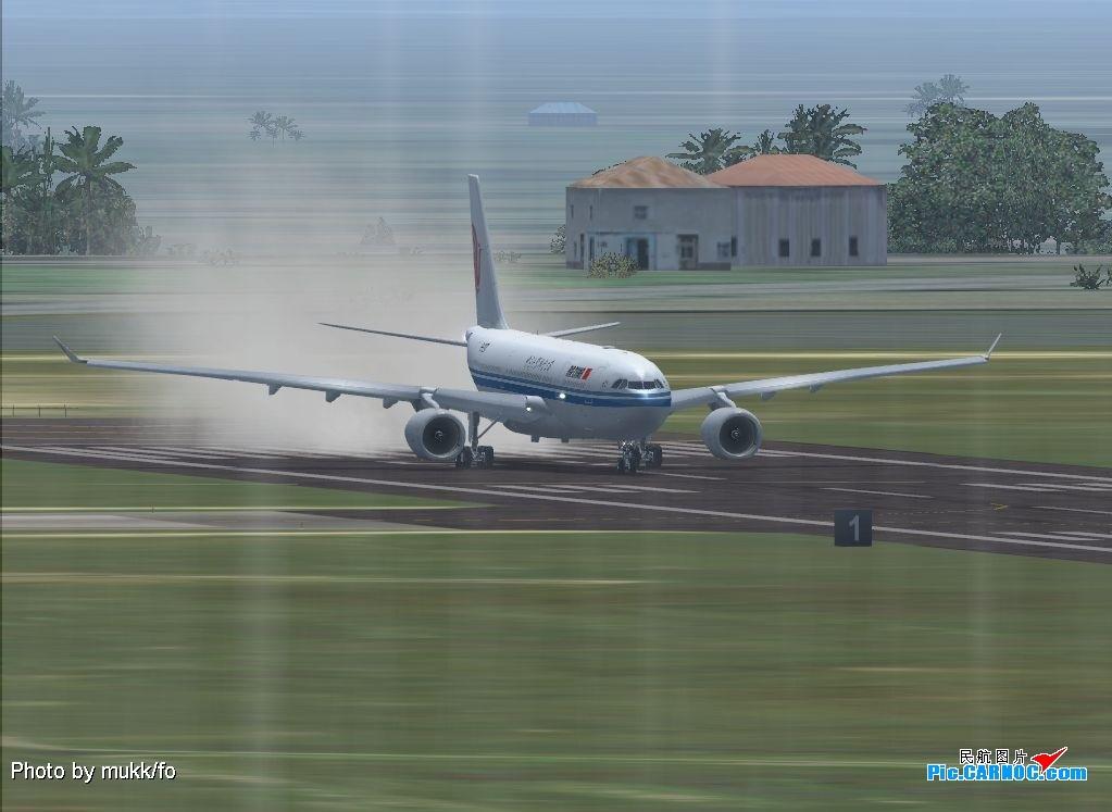 轮win764位_win764位 模拟飞行10安装不上 安装到dvd2的时候提示这个