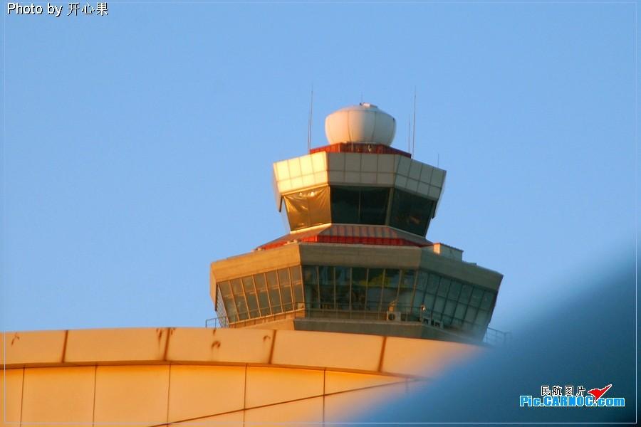 re:[原创]曾经的荣耀,从今天开始记录(3月15日首都机场老塔台即将拆除