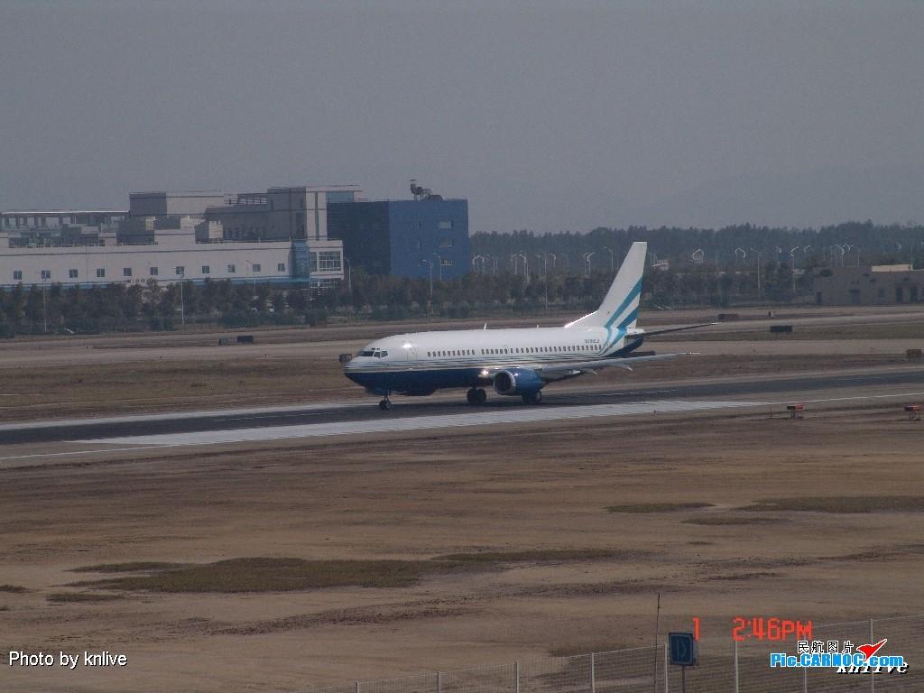 Re:[原创]3月1日,ZGGG飞机大杂烩 UNKOWN