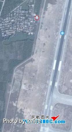 Re:[原创]3月1日,ZGGG东西两条跑道打飞机 BOEING 777-200 B-2051