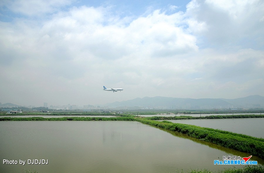 Re:[原创]RP决定运气A--宝安遭遇深圳打机队,一小时探寻海堤战场     地面服务