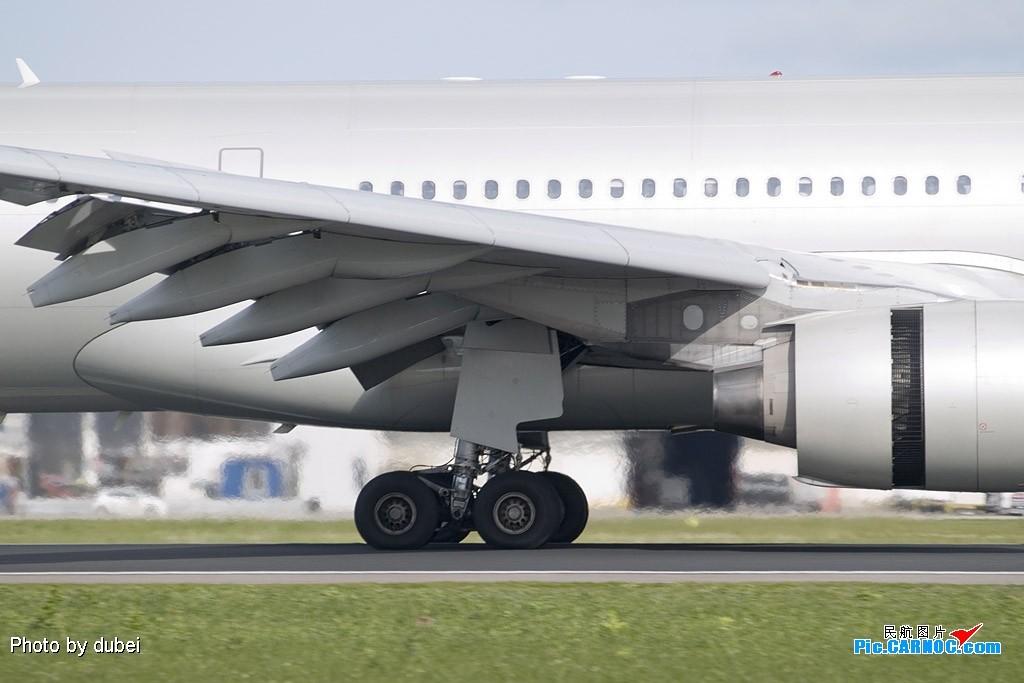 Re:[原创]EASU - 把最精彩的照片送给喜欢飞机的你们 - part A A  Netherlands AMSTERDAM SCHIPHOL