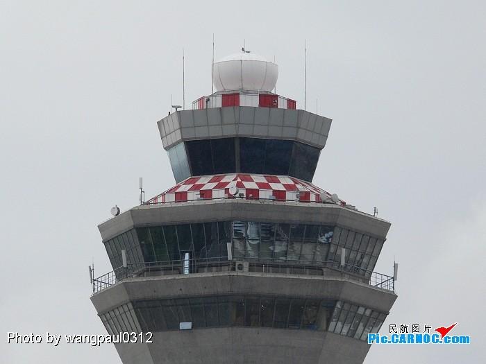 Re:[原创]吹水,拉烟,T2乱拍 B777-200  北京首都国际机场 中国北京首都机场