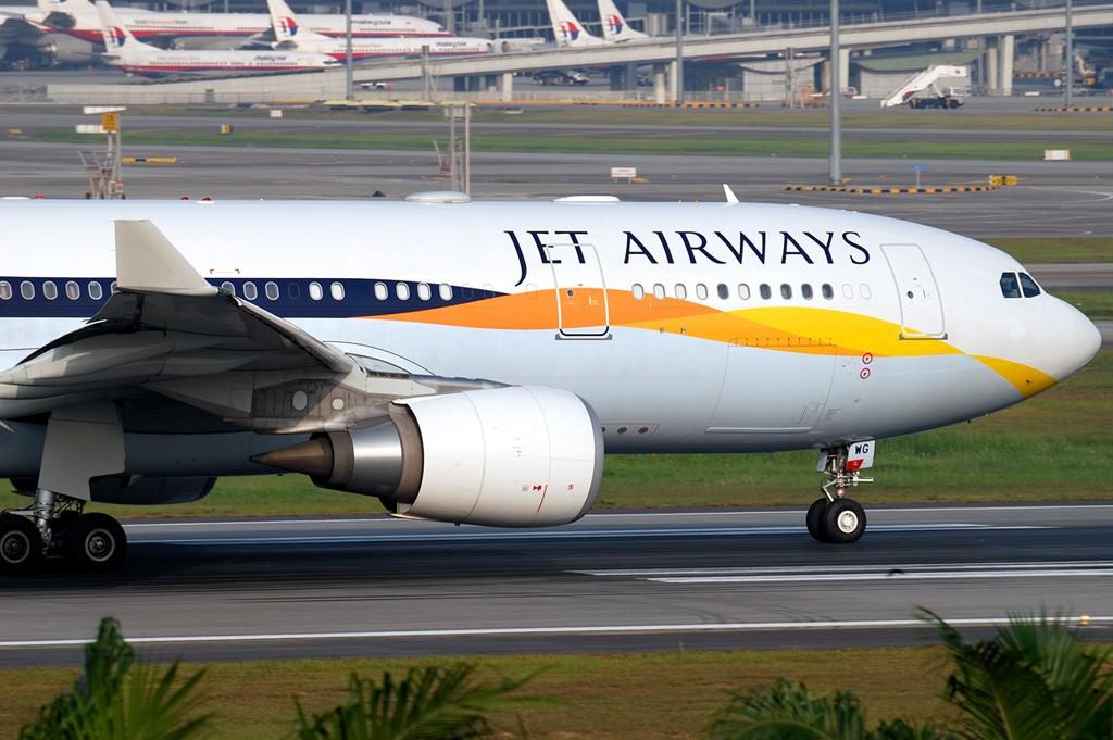 Re:[原创][CASG]為大家送上吉隆坡的相片 AIRBUS A330-200 VT-JWG Malaysia KUALA LUMPUR SEPANG