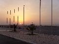 Re:9天非洲之旅 北京 奥兰 阿尔及尔 利伯维尔 罗安达