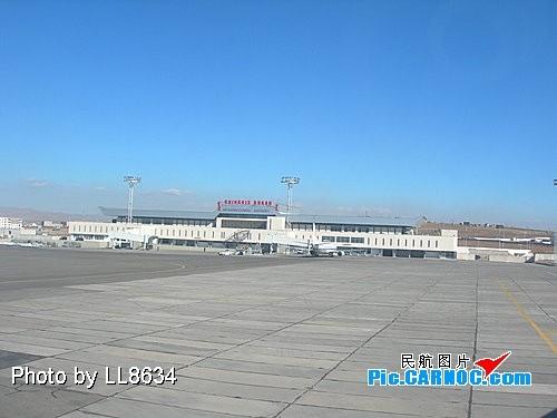 Re:幾個少見的機場(包括候機樓)GOOGLE ERATH里拿來滴!
